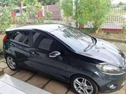 Mobil Ford Fiesta 2011 S dijual, Sumatra Selatan