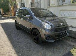 Kalimantan Selatan, jual mobil Daihatsu Ayla M 2018 dengan harga terjangkau