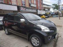 Mobil Toyota Avanza 2012 G dijual, Sumatra Selatan