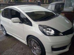 Mobil Honda Jazz 2013 RS dijual, Bali