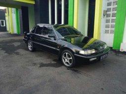 Dijual mobil bekas Honda Civic VTi, Jawa Tengah