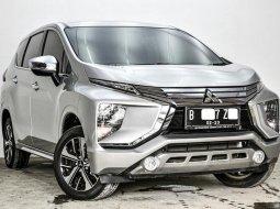 Jual Mobil Bekas Mitsubishi Xpander ULTIMATE 2018 di DKI Jakarta
