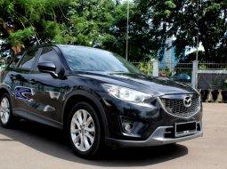 DKI Jakarta, Mobil bekas Mazda CX-5 Grand Touring dijual