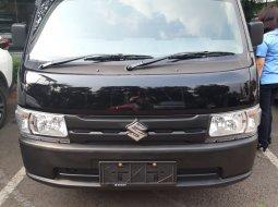 DP 16jt, Promo Suzuki Carry PickUp Bandung, Harga Suzuki Carry PickUp Bandung