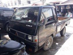 Jual mobil Mitsubishi Colt L300 2.5L Diesel Pick Up 2dr 2015, Sumatera Utara