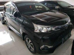 Jual mobil bekas Toyota Avanza Veloz 2016, DIY Yogyakarta