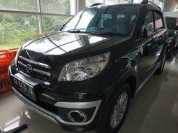 Dijual cepat Daihatsu Terios TX 2014, DIY Yogyakarta