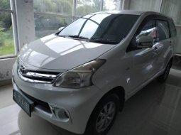 Jual mobil bekas Toyota Avanza G 2012, DIY Yogyakarta