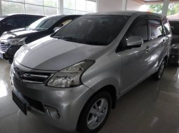 DIY Yogyakarta, Dijual cepat Toyota Avanza G 2012