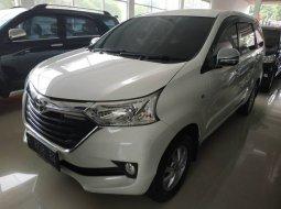 Dijual mobil bekas Toyota Avanza G 2016, DIY Yogyakarta