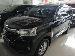Dijual cepat Toyota Avanza G 2017, DIY Yogyakarta