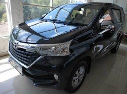 DIY Yogyakarta, Dijual cepat Toyota Avanza G 2016