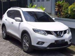 Jual cepat Nissan X-Trail 2 2015 di Jawa Timur