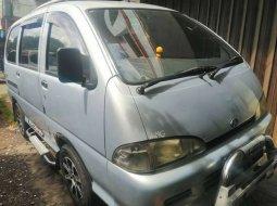 Jawa Timur, jual mobil Daihatsu Espass 1995 dengan harga terjangkau