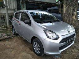 Mobil Daihatsu Ayla 2015 M dijual, Kalimantan Selatan