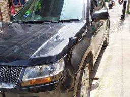 Dijual mobil bekas Suzuki Grand Vitara JLX, Jawa Timur