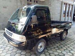Jual mobil Suzuki Carry Pick Up 2015 bekas, DIY Yogyakarta