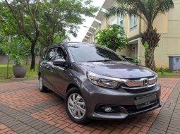 Banten, Honda Mobilio E 2017 kondisi terawat