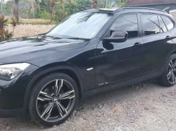 Mobil BMW X1 2012 dijual, Bali