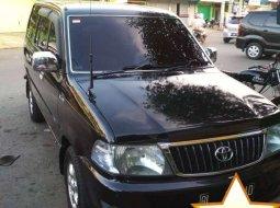 Dijual mobil bekas Toyota Kijang LGX, Aceh