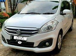 Kalimantan Selatan, Suzuki Ertiga GL 2017 kondisi terawat