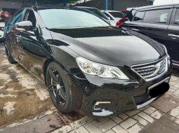 Jual mobil bekas murah Toyota Mark X 2012 di DKI Jakarta