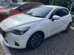 Jual Mazda 2 GT 2015 harga murah di Jawa Timur