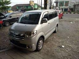 Jual mobil bekas murah Suzuki APV SGX Arena 2010 di DIY Yogyakarta
