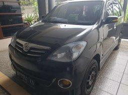 Dijual mobil bekas Daihatsu Xenia Xi SPORTY, Sumatra Utara