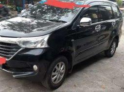 Jual Toyota Avanza G 2016 harga murah di Sumatra Utara