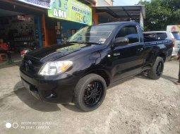 Jual mobil bekas murah Toyota Hilux 2008 di Jawa Tengah