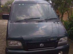 Mobil Suzuki Every 2004 terbaik di Jawa Barat