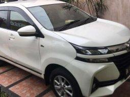 Jual mobil Daihatsu Xenia R 2019 bekas, Sumatra Utara