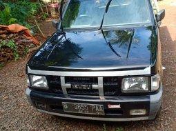 Mobil Isuzu Panther 2010 Pick Up 2.5 Manual dijual, Jawa Tengah