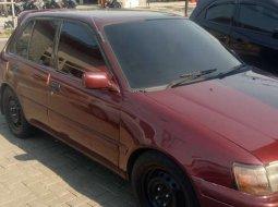Mobil Toyota Starlet 1994 terbaik di Jawa Timur