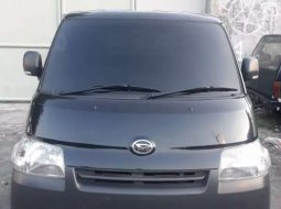 Mobil Daihatsu Gran Max Pick Up 2017 1.3 dijual, Jawa Timur