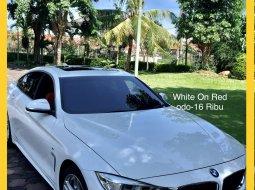 Jual Beli Mobil Bmw 4 Series Baru Dan Murah Serta Cari Mobil Bekas