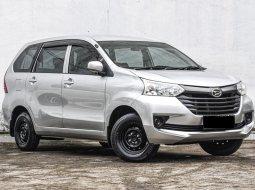 Jual Mobil Daihatsu Xenia M 2015 di DKI Jakarta