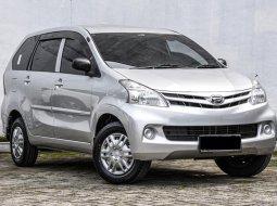 Jual Cepat Daihatsu Xenia X 2014 di DKI Jakarta