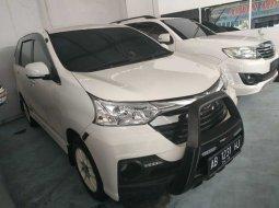 Dijual Cepat Toyota Avanza G 2013 di DIY Yogyakarta