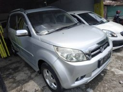 Dijual Mobil Daihatsu Terios TX 2007 di DIY Yogyakarta