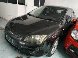 Dijual Cepat Ford Focus Ghia 2006 di DIY Yogyakarta
