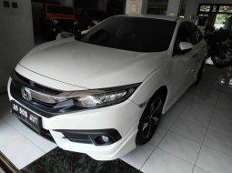 Dijual mobil Honda Civic 2.0 i-Vtec 2018 terbaik, DIY Yogyakarta