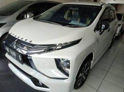 Dijual cepat mobil Mitsubishi Xpander ULTIMATE 2018 di DIY Yogyakarta
