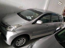 Dijual mobil bekas Daihatsu Xenia R 2017, DIY Yogyakarta
