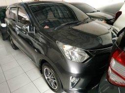 DIY Yogyakarta, Dijual cepat Toyota Calya G 2017