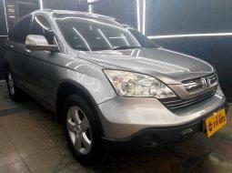 Dijual cepat Honda CR-V 2.0 i-VTEC AT 2008 bekas, DKI Jakarta