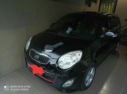 Dijual mobil bekas Kia Picanto SE 2010 di Bali