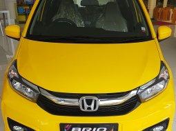 TERMURAH, DP 20jtn Kredit Honda Brio Bandung, Promo Honda Brio S 2020 Bandung
