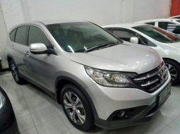 Dijual mobil bekas Honda CR-V 2.4 Matic 2013, DIY Yogyakarta